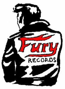 Fury Records