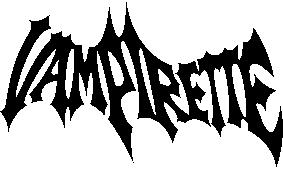 Vampirette Music