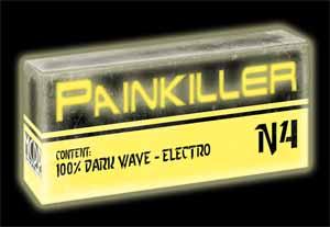 Painkiller N4