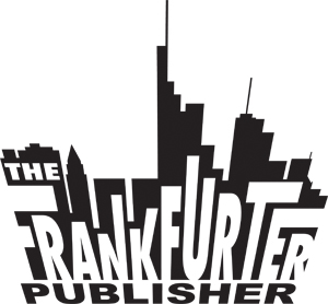 The Frankfurter Publisher