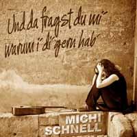 Michi Schnell TFLD807