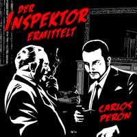 Inspektor Hornleigh, das Original